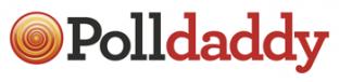 Polldaddy logo