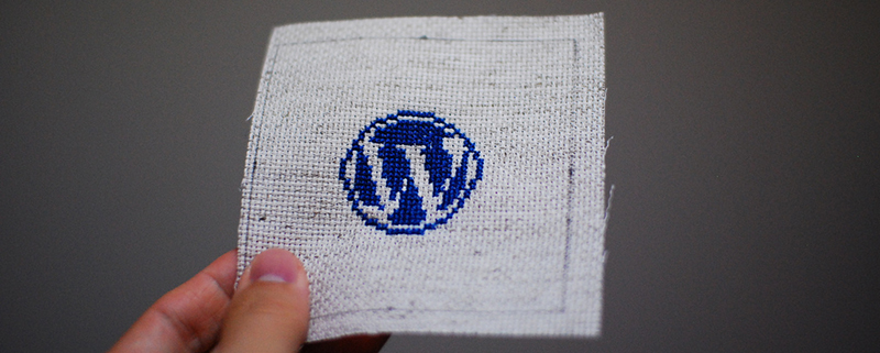 wordpress-cushion