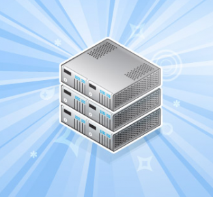DreamHost Dedicated Server hosting