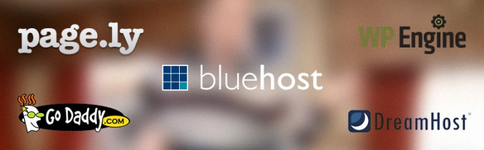 featured-image-hosts