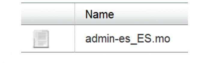 file-name