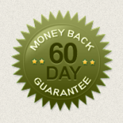 WP Engine 60-day money back guarantee