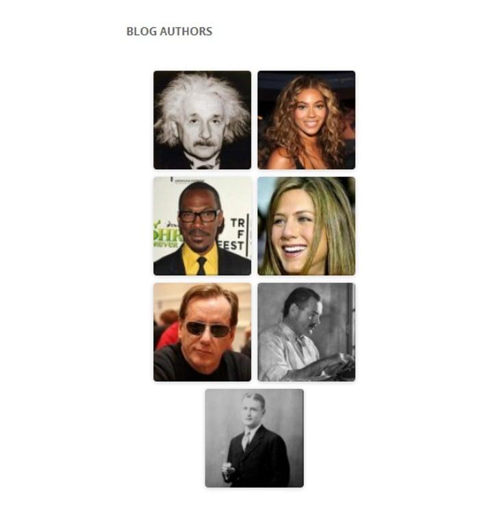 authors-avatars-list-widget2