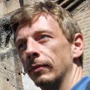 Vladimir Prelocac