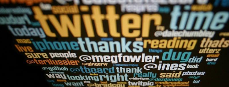 WordPress.com tweets and video embeds