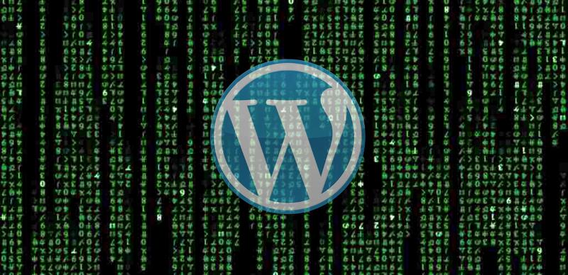 wp-code