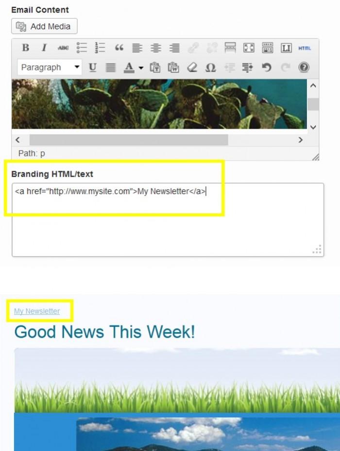branded-html