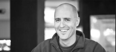 Brian Gardner, Founder of StudioPress