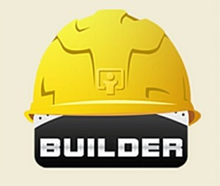 The Builder framework offers you loads of control.