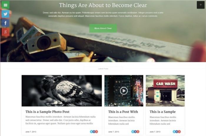 clear-news