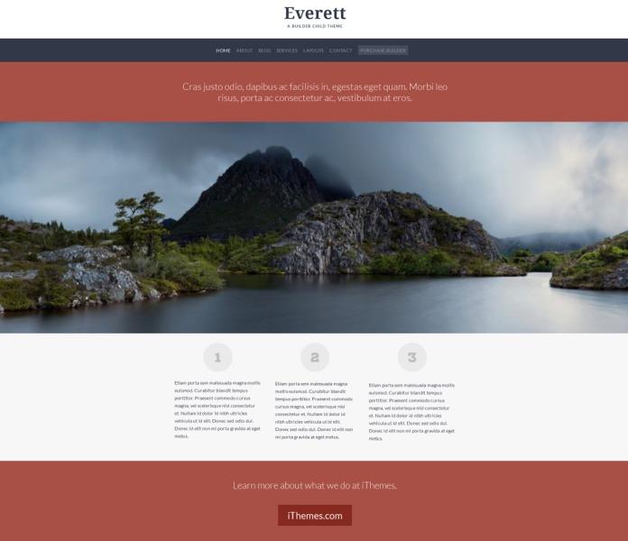 everett-theme