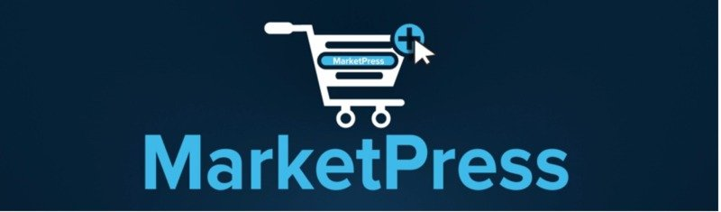 marketpress3