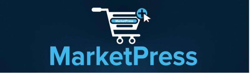 marketpress3