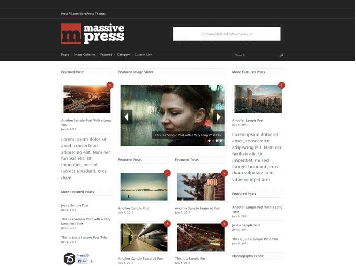 massive-press