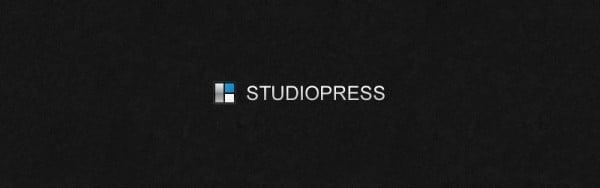 StudioPress Review: Clean, Sober, Secure - WPMU DEV