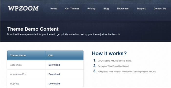 theme-demo-content