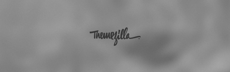 ThemeZilla