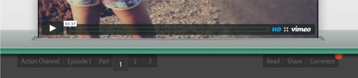 video-bottom