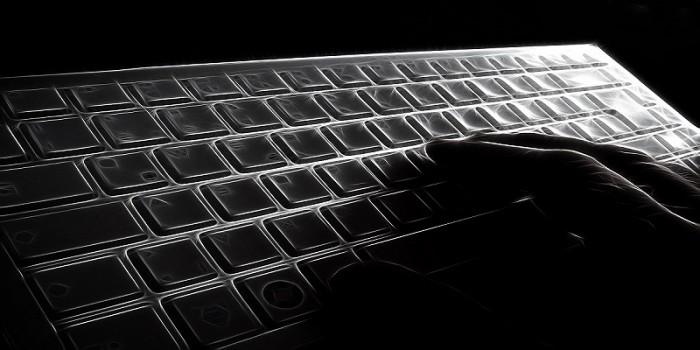 keyboard-65042