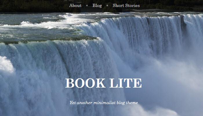 book-lite-3