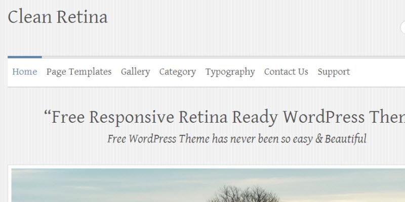 clean-retina3