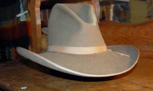 cowboy-hat-340px