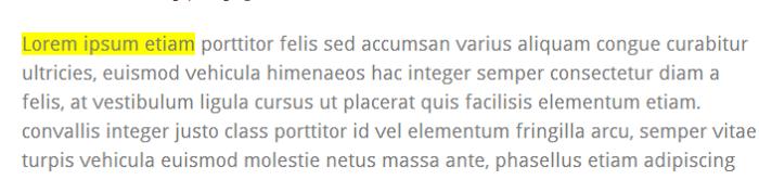 css-method-text