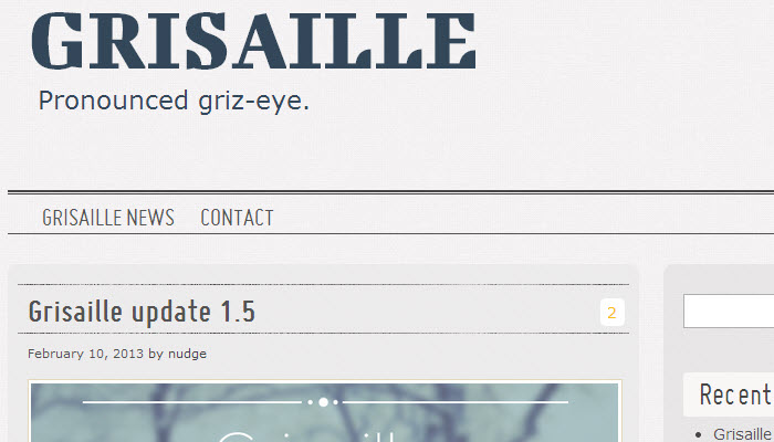grisaille-2