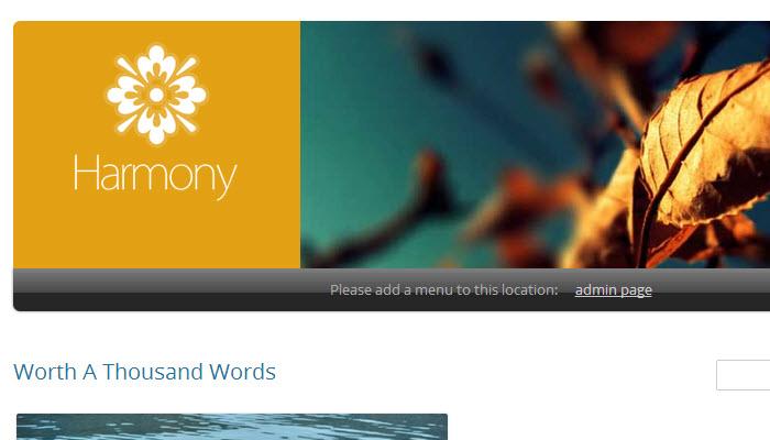 harmony-20-2