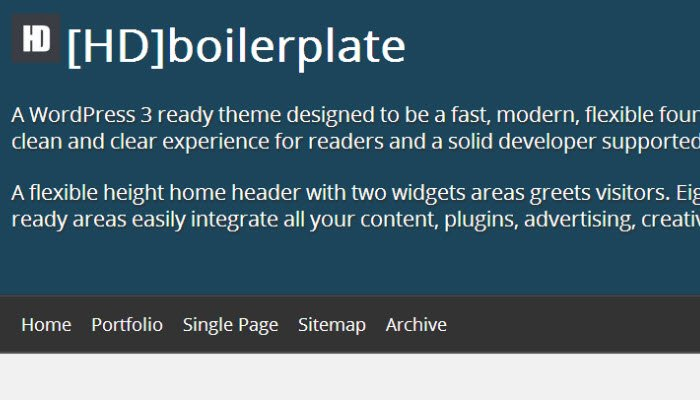 hd-boilerplate2