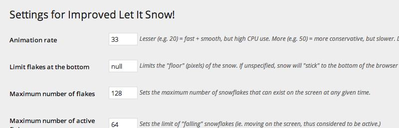 mejora-let-it-nieve