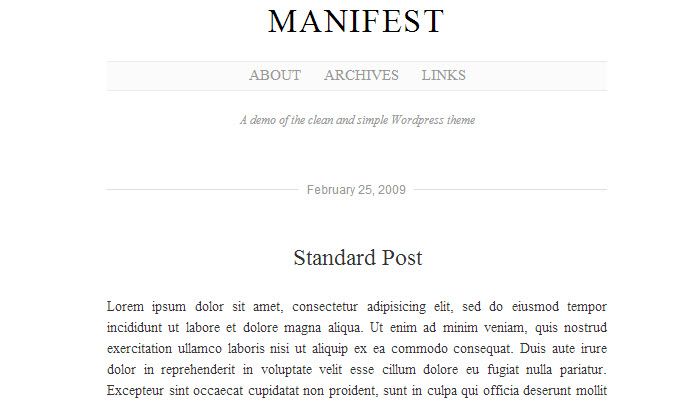 manifest-2
