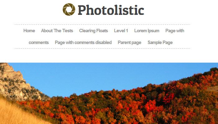 photolistic-2