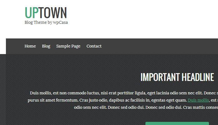 upTown-2