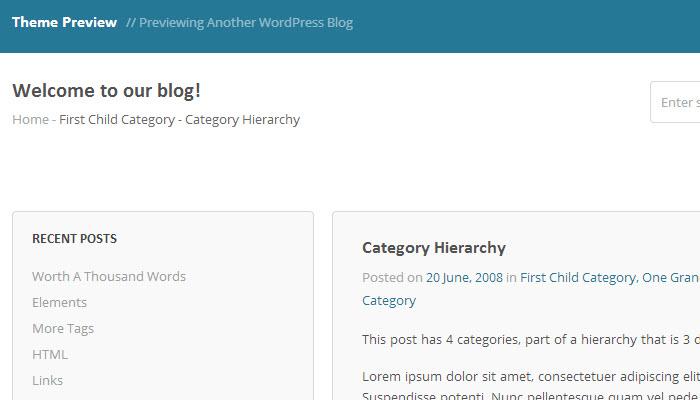 wordpost-2