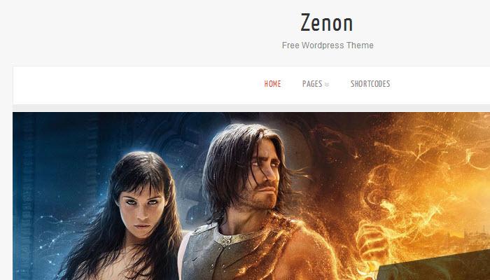 zenon-2