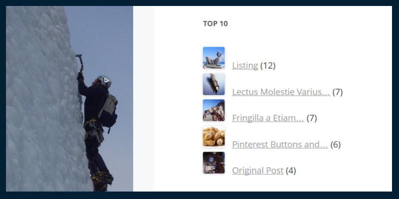 2-top-ten