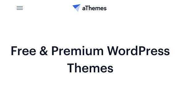 aThemes