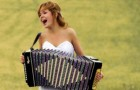 Accordion featured