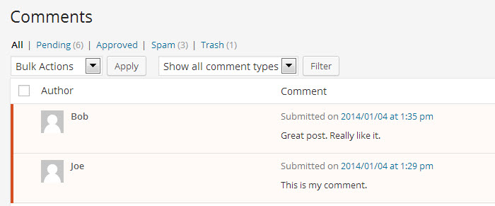 all-comments2
