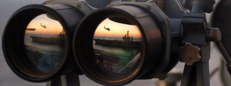 binoculars-800px