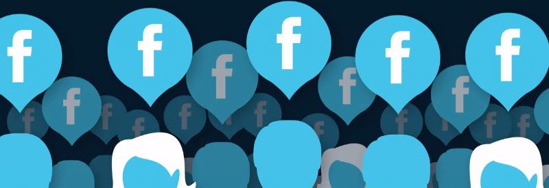 Facebook feature image