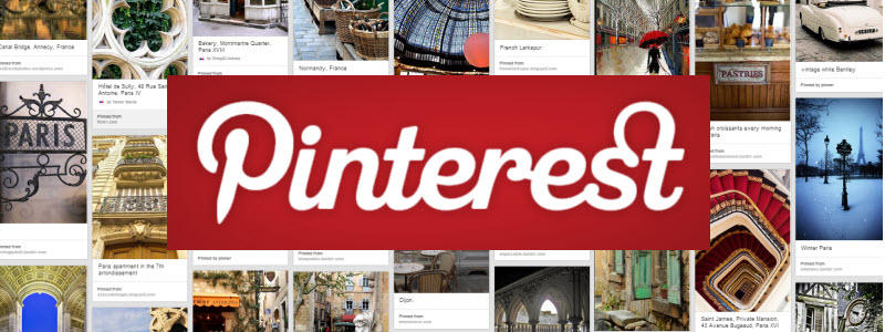 featured-pinterest-2