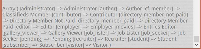 list-users