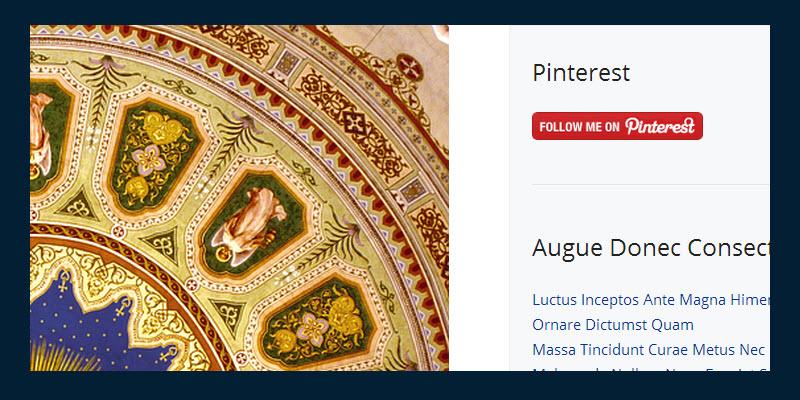 pinterest-follow-button