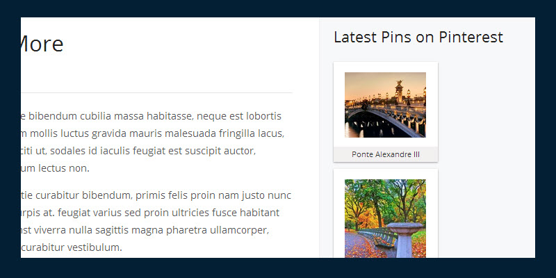 pretty-pinterest-pins