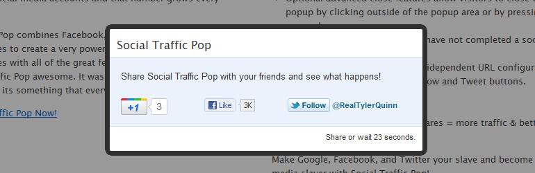 social-traffic-pop