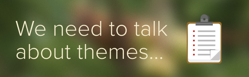 themes-chat