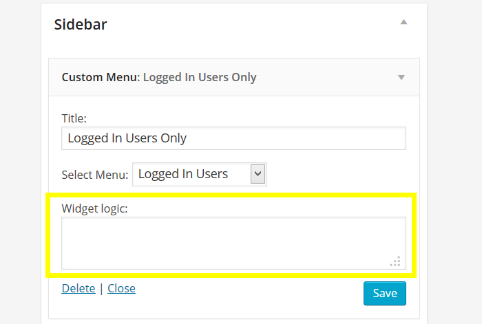 widget-logic-menu-blank