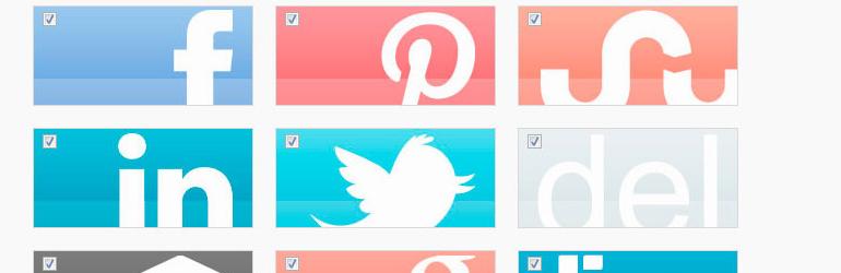wordpress-social-share